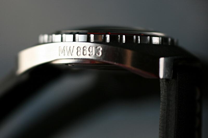 amfibia beczka niebieski ring MW 7m8